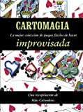 Cartomagia Improvisada