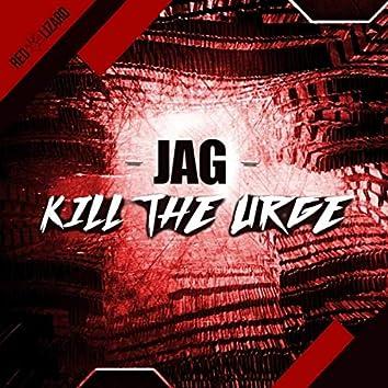 Kill the Urge