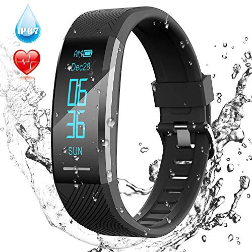 agptek-fitness-tracker-braccialetto-bluetooth-impe