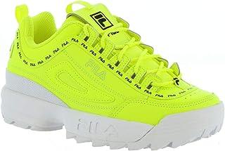 Kids Disruptor Ii Repeat Big Sneaker