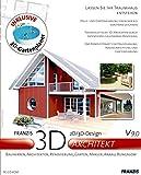 3D Haus- und Garten-Architekt v 9.0 -
