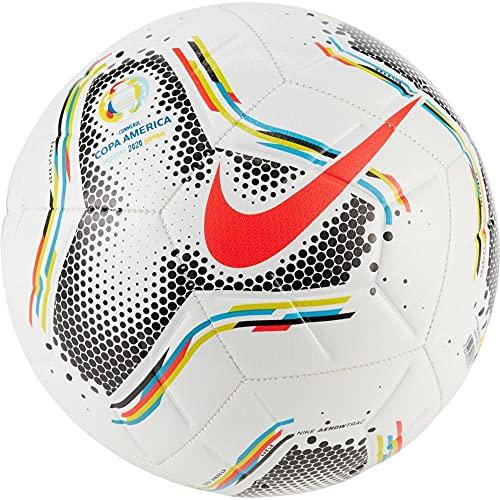 Nike 2020 Copa America Strike Football Balón de fútbol
