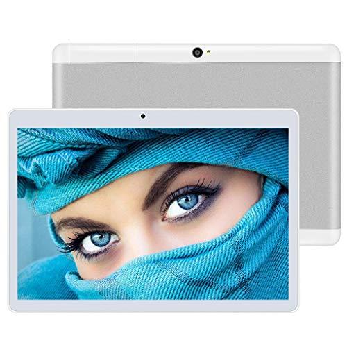 4G Tablet de 10 Pulgadas - La mejor tablet por menos de 100 euros