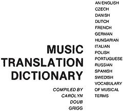 Best dictionary hungarian german Reviews