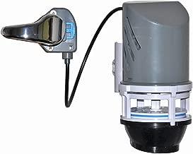 Next by Danco FLT231T Alternative Toilet Tank Flapper Replacement