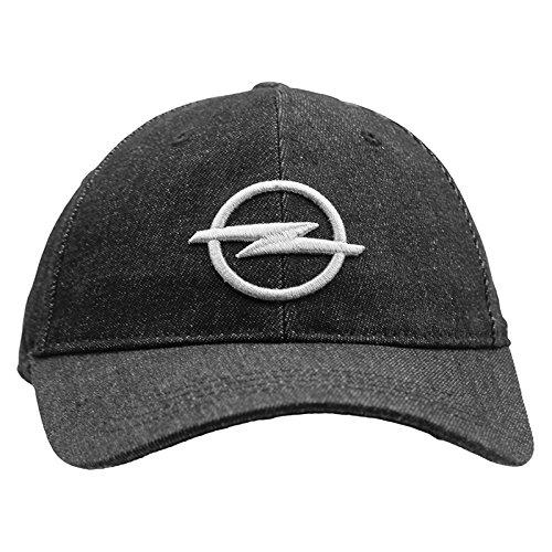 Original Opel Cap