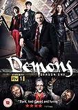 Demons - Series 1 [Edizione: Regno Unito] [Edizione: Regno Unito]