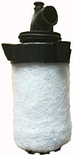 24242208 24242224 24242174 24242190 CCN for Ingersoll Rand Air Compressor Dryer Filter Element Kit FA400I AC GP DP HE 24242190