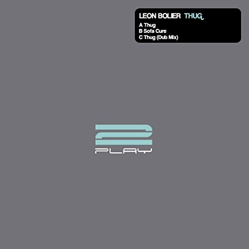 Sofa Cure by Leon Bolier on Amazon Music - Amazon.com