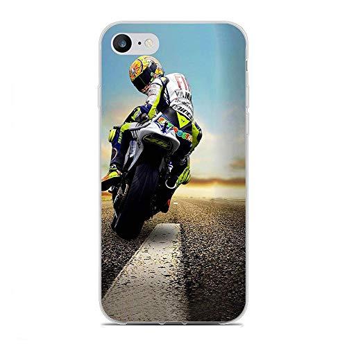 cover iphone 7 moto