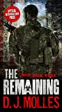 The Remaining (The Remaining (1))