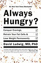 always hungry diet plan