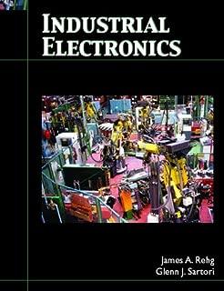 j electronics