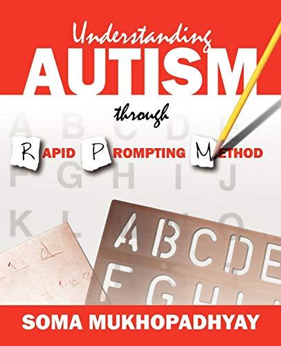 Top 10 understanding autism through rapid prompting method for 2021