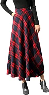 Best tartan plaid taffeta skirt Reviews