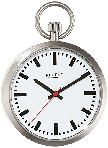 Regent 11280027