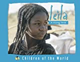 Leila: A Tuareg Child (Children of the World)