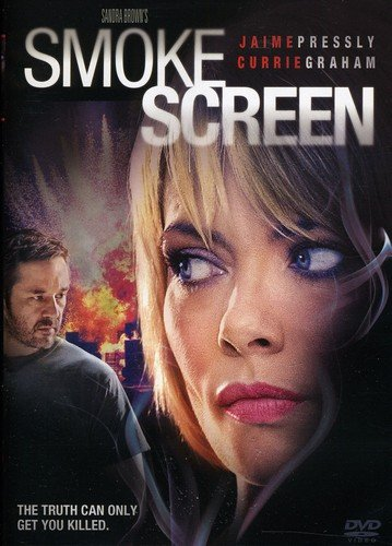 Smokescreen (2010) / (Ws Sub Ac3 Dol) [DVD] [Region 1] [NTSC] [US Import]