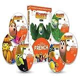 Muzzy BBC français pour enfants ...