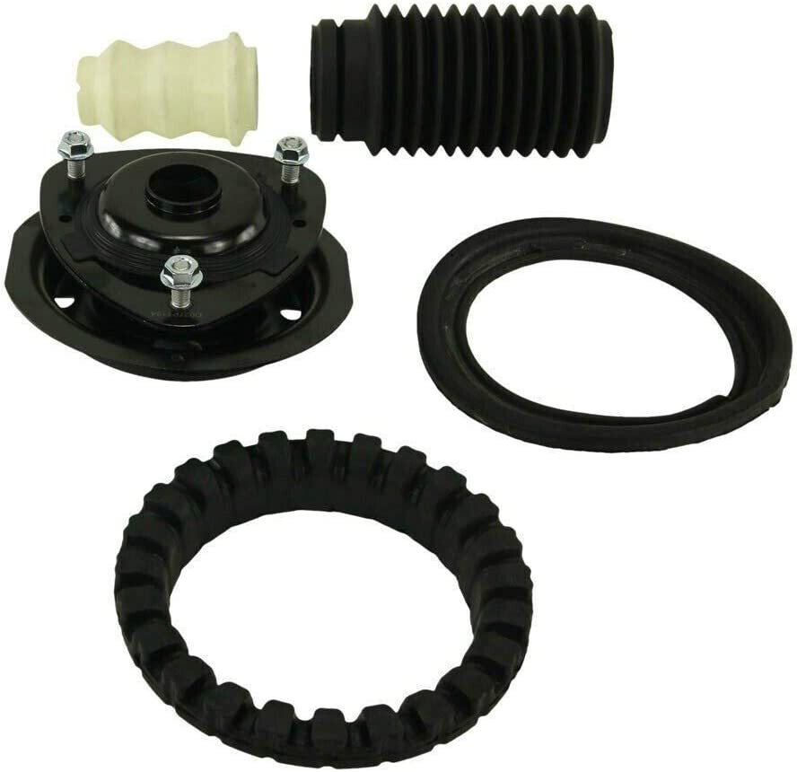 Rear Right Strut Mount Kit Year-end annual account Compatible with Forester 98-02 Subaru Jacksonville Mall