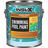 INSL-X Household Specialty Paint