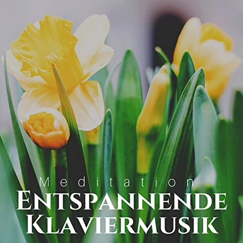 New Age Specialists & Entspannungsmusik Klavier Akademie