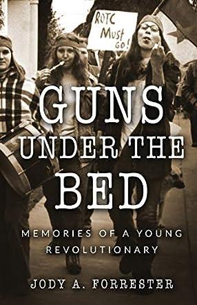 Guns Under the Bed