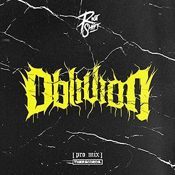 Oblivion (Pro Mix)