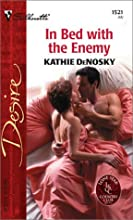 In Bed with the Enemy (Lone Star Country Club, #22)