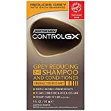 Champú y acondicionador dos en uno Just For Men de Control