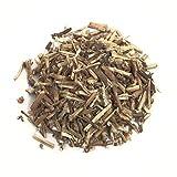 BIO Quecke (Elymus repens), Wurzel, geschnitten, kbA, 500g