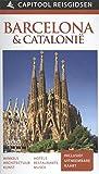 Capitool reisgidsen : Barcelona & Catalonie