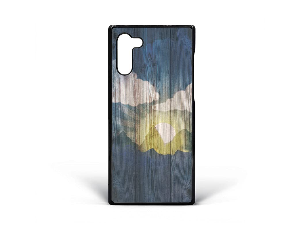 Bonito-store Sales for sale Samsung Galaxy S20 Cover Note 10 Spring new work Plus 20 Ultra Sunr