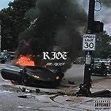 riot (feat. Kyzo Kidd) [Explicit]