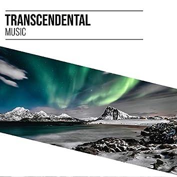 Transcendental Zen Spa Music
