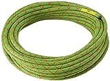 Tendon Smartlite Seil, 9,8mm, Standard, Farbe Grün, Länge 70m