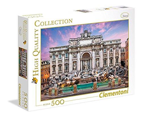 Clementoni 35047