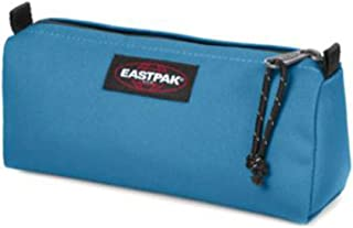 2b46f74b909 Astuccio Eastpak   Benchmark L   EK28B-Spring Break
