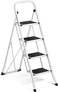Best 4 feet stool Reviews