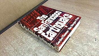 The San Francisco Earthquake 081281360X Book Cover