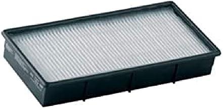 Honeywell RPAP-9071/16200 filterset met voorfilter en HEPA-type filter voor model HAP-16200E en W-9071E