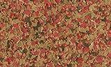 Zoom IMG-2 tetra goldfish flakes mangime in