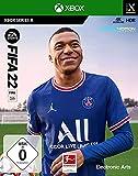 FIFA 22 [Xbox Series X/S]