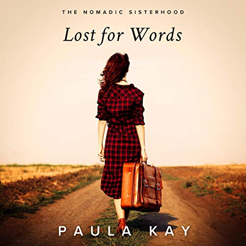 Lost for Words  By  cover art