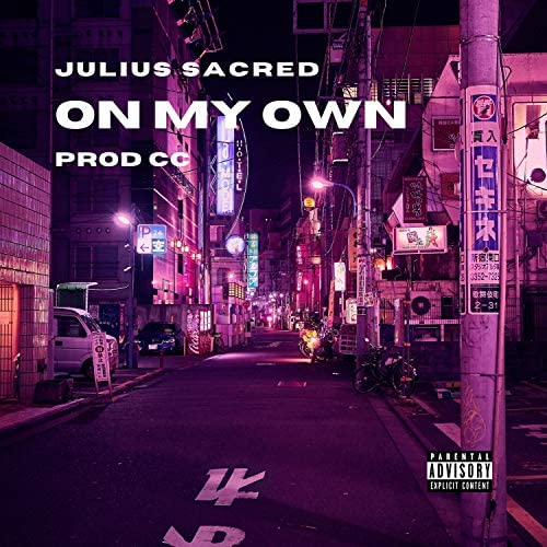 Julius  Sacred