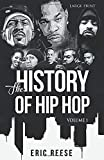 The History of Hip Hop
