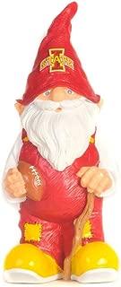 iowa state gnome
