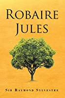 Robaire Jules