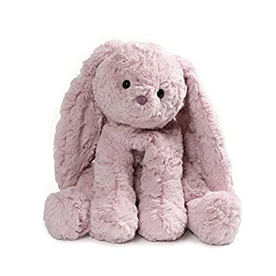 "GUND Cozys Collection Bunny Rabbit Stuffed Animal Plush, 10"" from Gund"