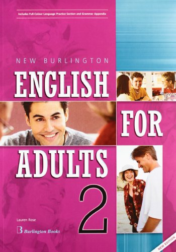 English for adults 2 más barato